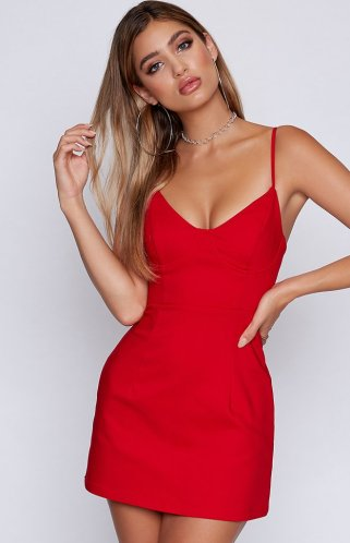 red-dress-54_660x1024_crop_bottom