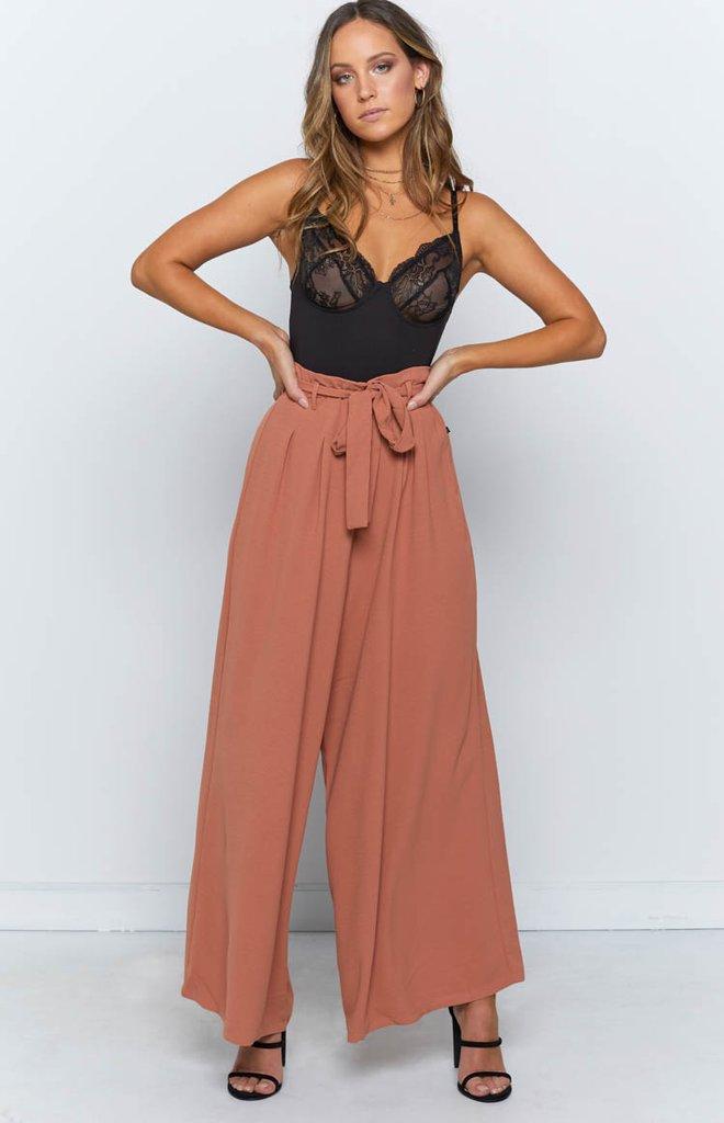 8508b5c065 https   blog.beginningboutique.com.au 2019 03 21 what-to-wear-to ...