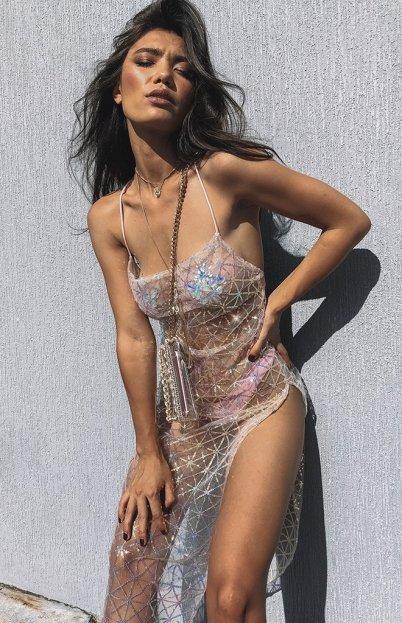 silvermist dress.jpg