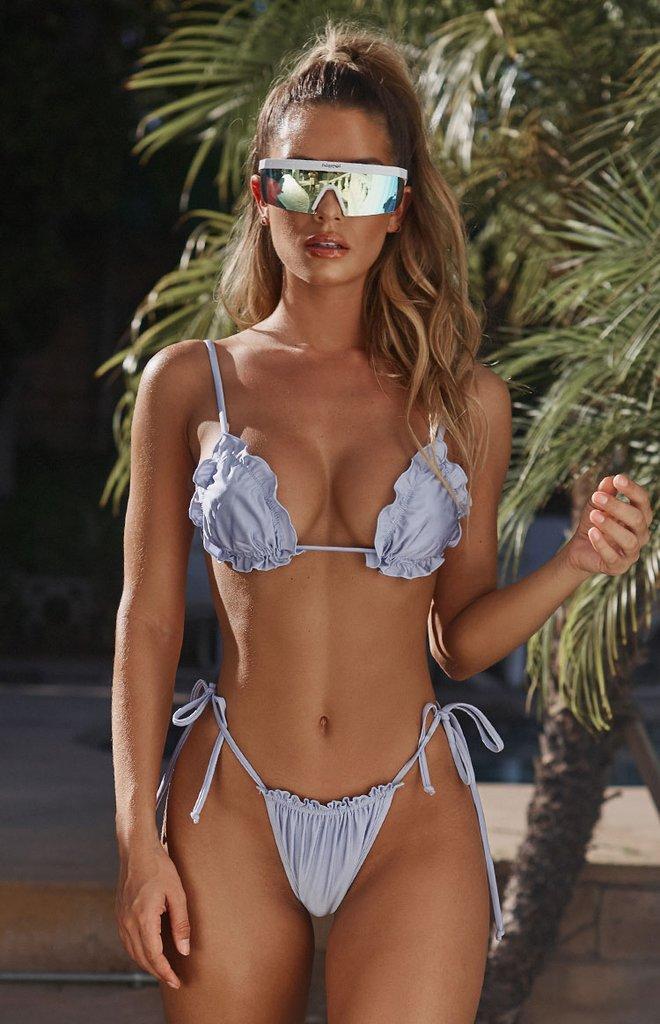 9f497e4ec9 https   blog.beginningboutique.com.au 2019 03 21 what-to-wear-to ...