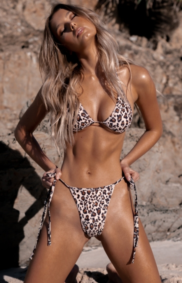 Fraser-Bottoms-Leopard-01